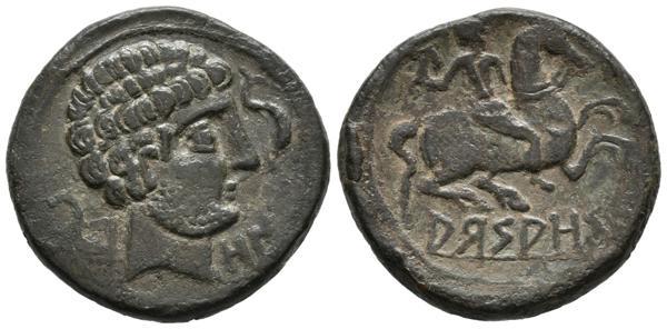 40 - Hispania Antigua