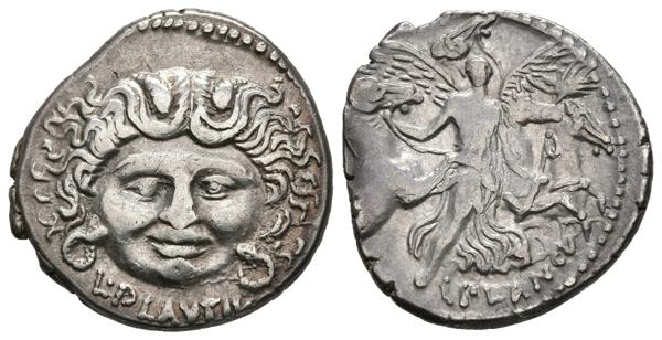 752 - República Romana