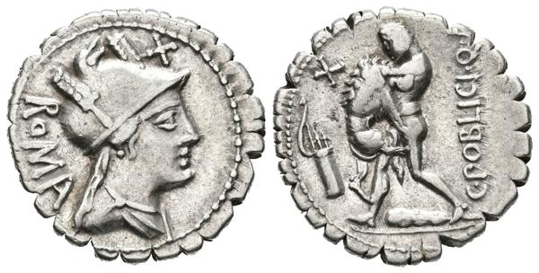 753 - República Romana