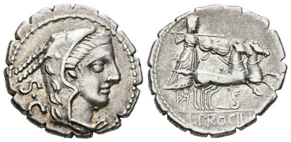 754 - República Romana