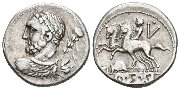 755 - República Romana