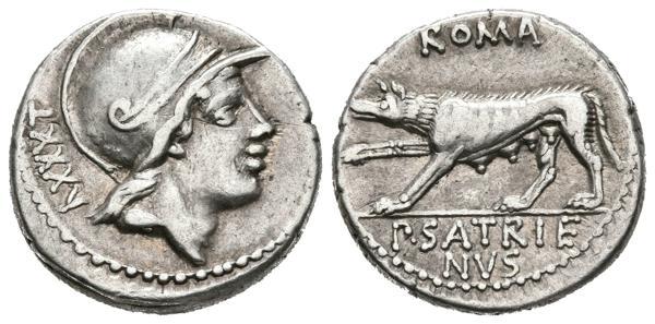 756 - República Romana