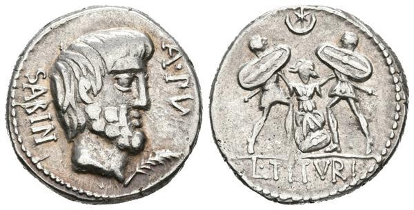 759 - República Romana