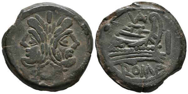 760 - República Romana