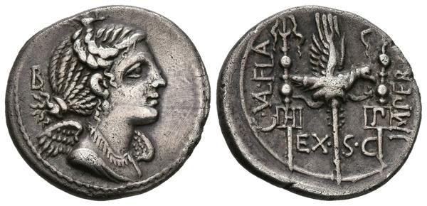 761 - República Romana