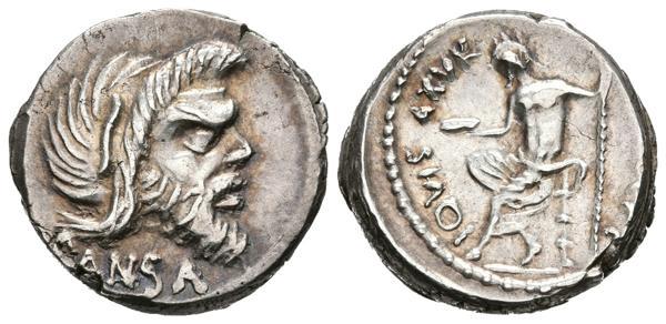 762 - República Romana