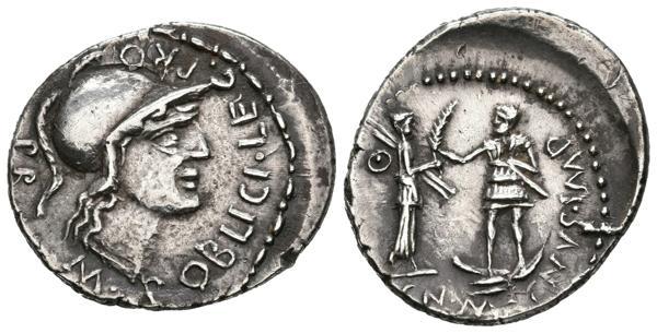 765 - República Romana