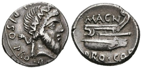 766 - República Romana