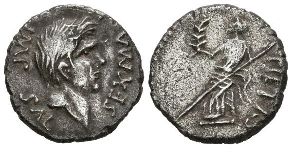 767 - República Romana