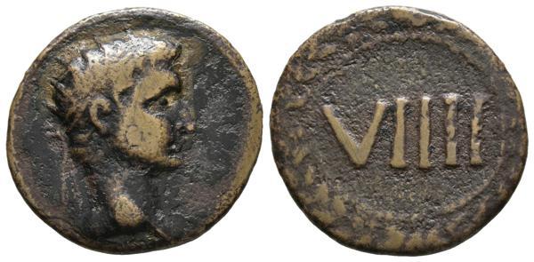 769 - Imperio Romano