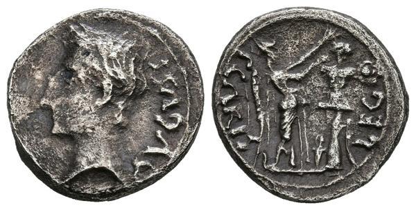 770 - Imperio Romano