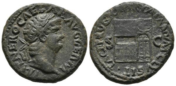 778 - Imperio Romano