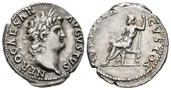 780 - Imperio Romano