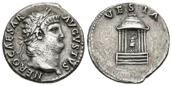 781 - Imperio Romano