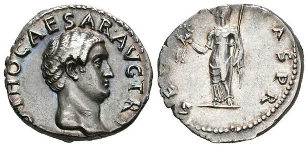 782 - Imperio Romano