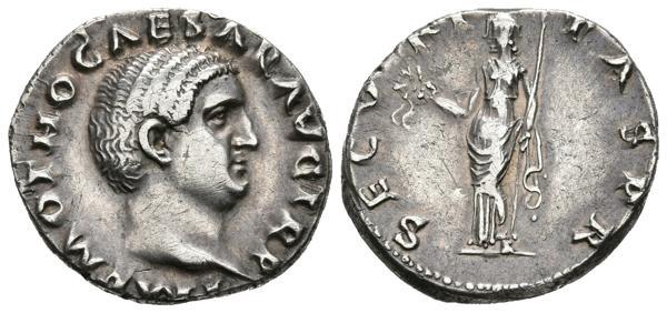 783 - Imperio Romano