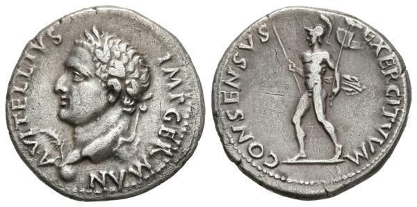 784 - Imperio Romano