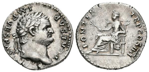 785 - Imperio Romano
