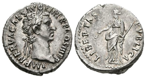 787 - Imperio Romano