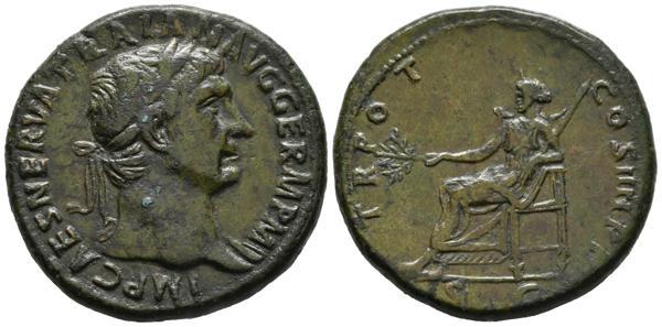 788 - Imperio Romano