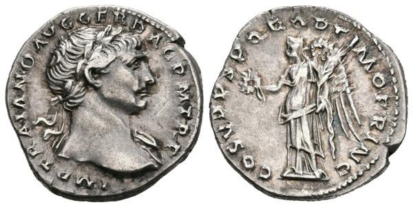 789 - Imperio Romano