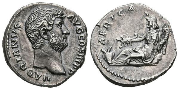 790 - Imperio Romano