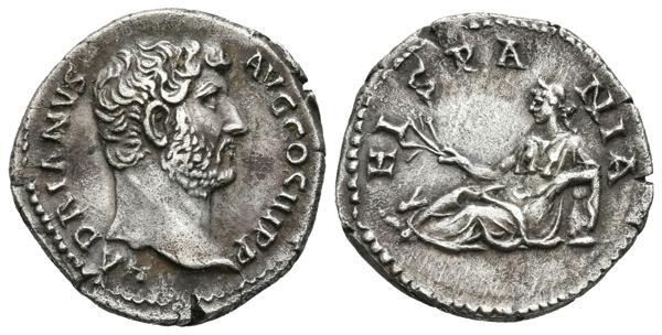 791 - Imperio Romano