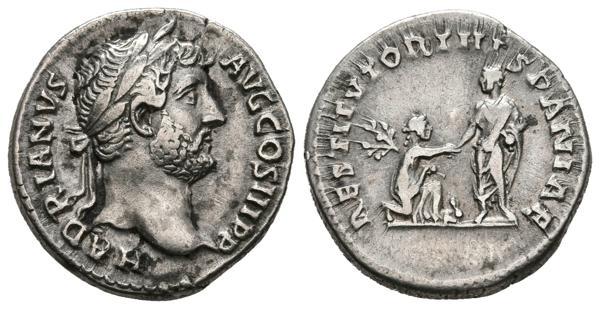 792 - Imperio Romano