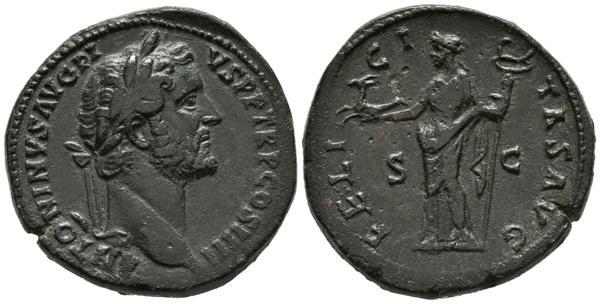 793 - Imperio Romano