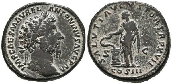 794 - Imperio Romano