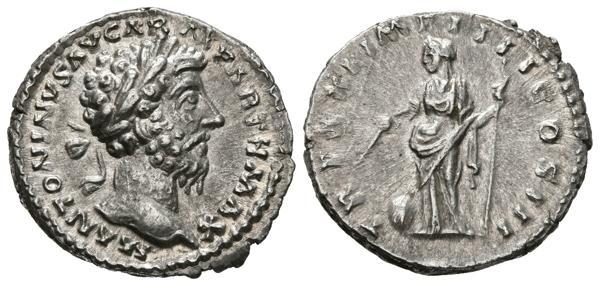 795 - Imperio Romano