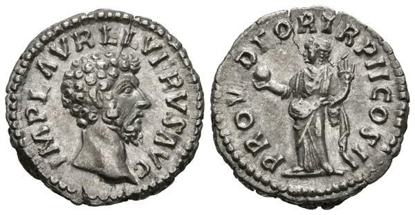 796 - Imperio Romano