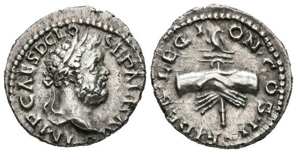 797 - Imperio Romano