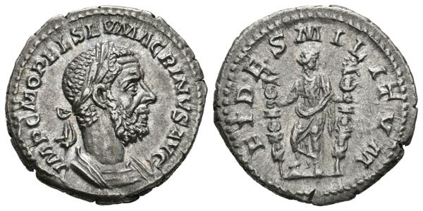 798 - Imperio Romano