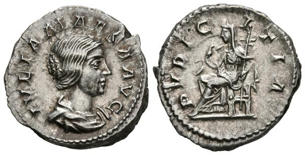 800 - Imperio Romano