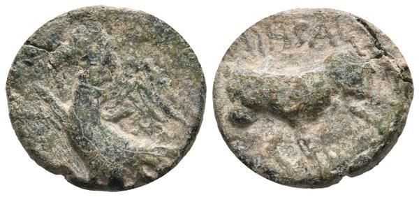 158 - Hispania Antigua