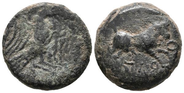 159 - Hispania Antigua