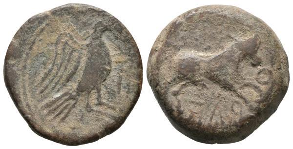 160 - Hispania Antigua
