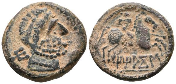 184 - Hispania Antigua