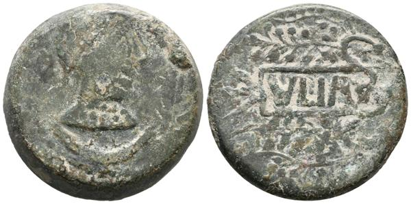 188 - Hispania Antigua