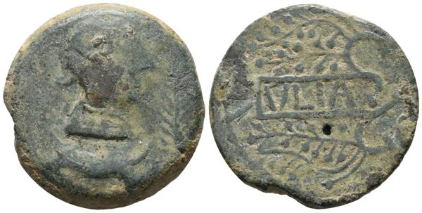 189 - Hispania Antigua