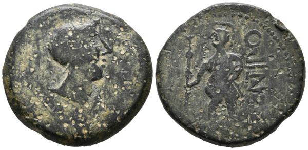 190 - Hispania Antigua