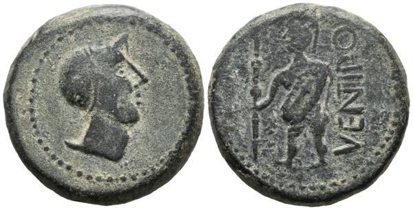 192 - Hispania Antigua
