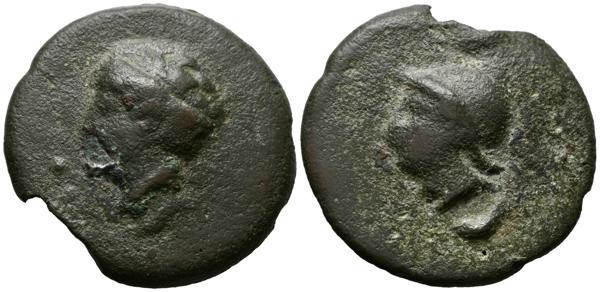 198 - República Romana