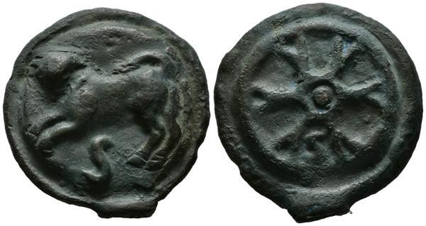 199 - República Romana