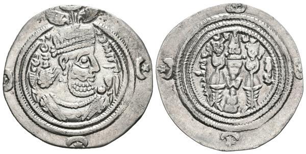 19 - Grecia Antigua