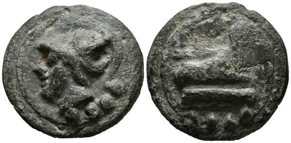 200 - República Romana
