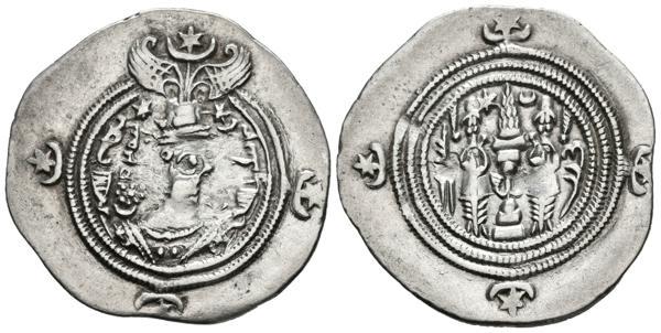 20 - Grecia Antigua