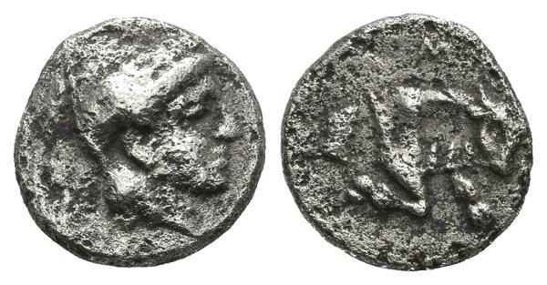 30 - Grecia Antigua