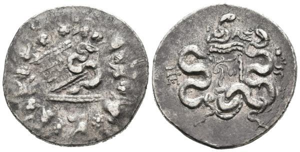 37 - Grecia Antigua